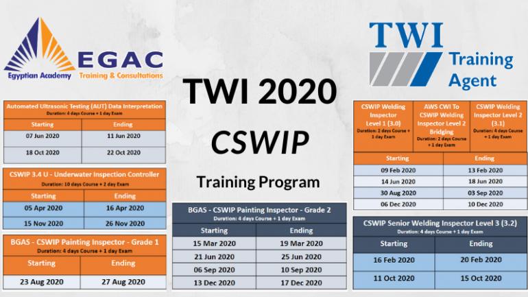 TWI 2020 (1)